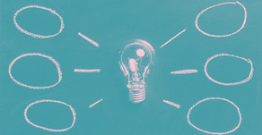 Idea Clustering | Inquiry Lesson Plan Strategy