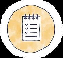 checklist copy.png