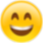 emoji happy-emoji-smaller.png
