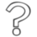 question-icon.png