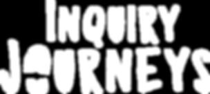 inquirED's inquiry-based elementary social studies curriculum