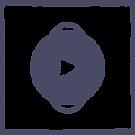 video_website.png