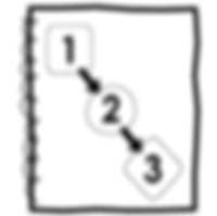 workplan-icon.png