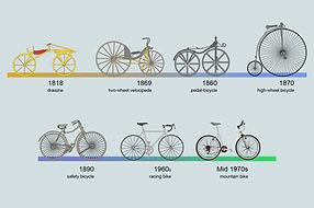 bikes_image.jpg