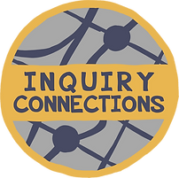 Inquiry_connections_Circle.png