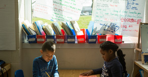 Think Pair Share | Inquiry Lesson Plan Strategy