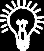 light_bulb_white.png