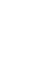 light_bulb_white.png