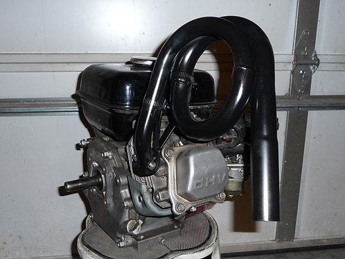 Go Kart Loop for Honda/Predator/Clone 200/212