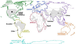 worldmap-IL-DAY1-Continents_Countries.jp