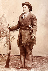 Calamity_Jane_by_CE_Finn,_c1880s-crop.jp