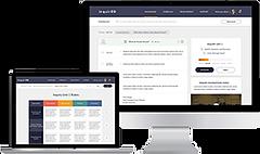 inquirED's inquiry-based platform