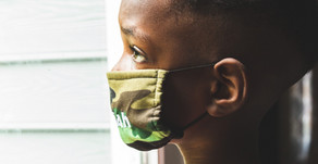 Beginning School in a Pandemic: Meeting the SEL Needs of Students and Teachers
