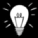 lightbulb-icon.png