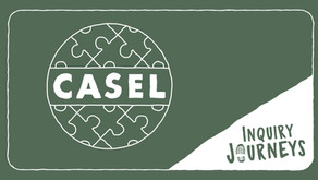 Inquiry-Based Elementary Social Studies and the CASEL Competencies