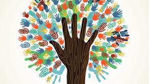 Culturally Responsive Teaching in Social Studies