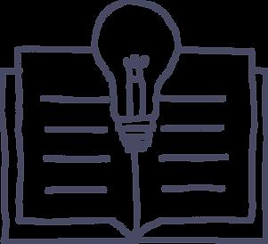 inquiry-based ideas