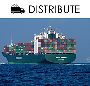 distribute.png