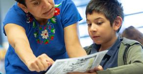 2nd Grade Social Studies Curriculum: How do we make tough choices when spending money?