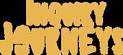 inquirED Inquiry Journeys Logo