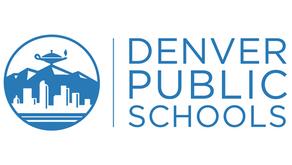 Searching for Social Studies: Denver Public Schools