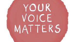 Voice and Choice in Inquiry-Based Learning