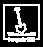 inquirED Logo