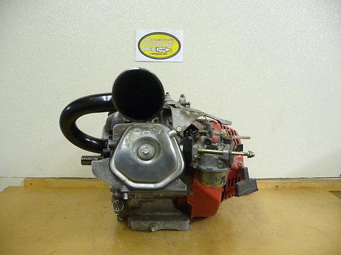 Honda/Predator 390/420 Mini Bike