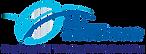 RTIA-Logo.png