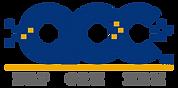 ACC logo2.png
