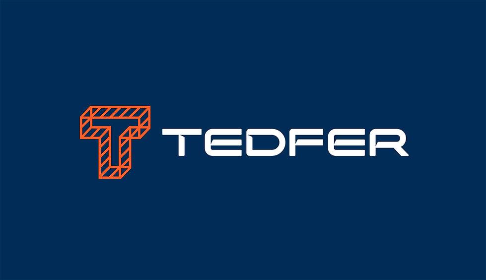 TEDFER_02.jpg