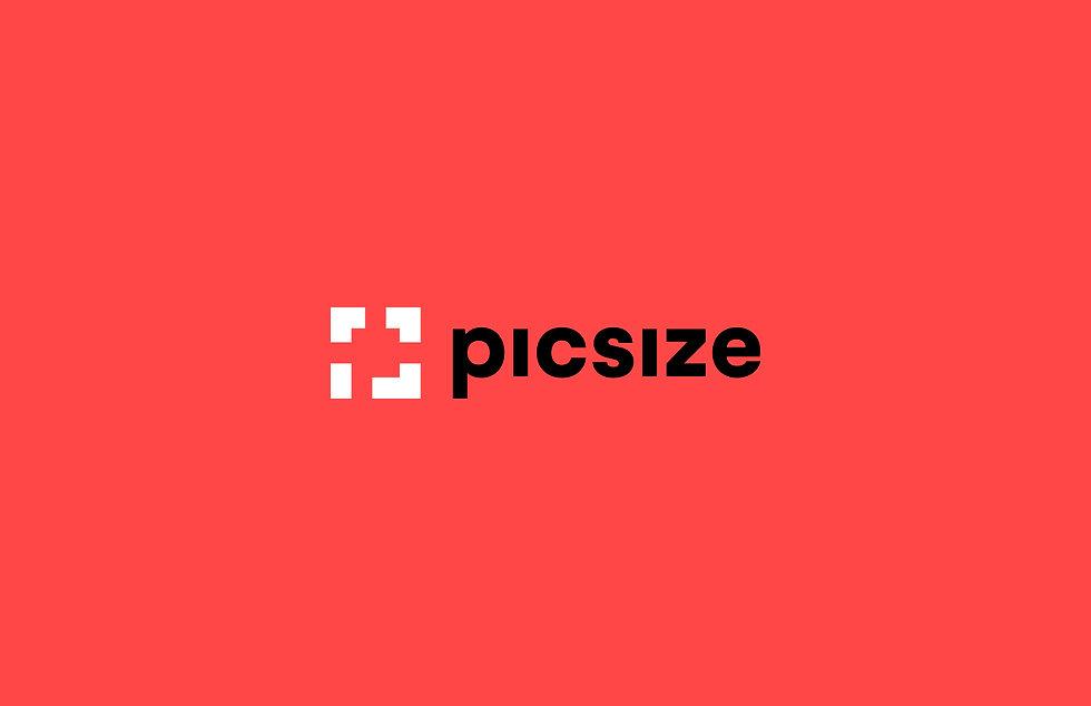 Picsize_02.jpg