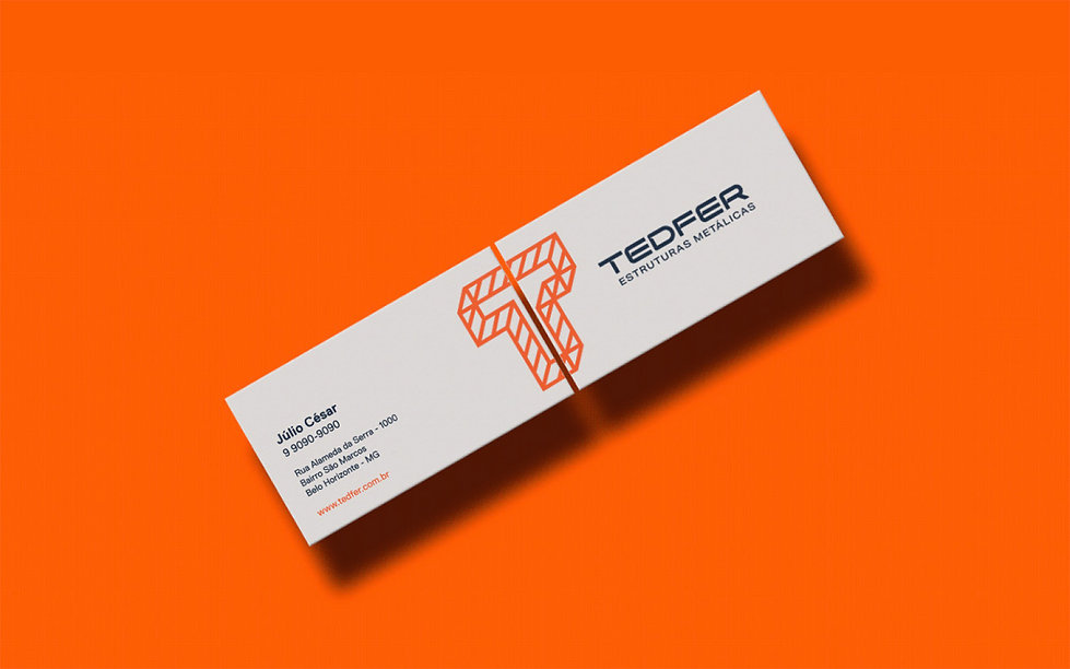 TEDFER_09.jpg