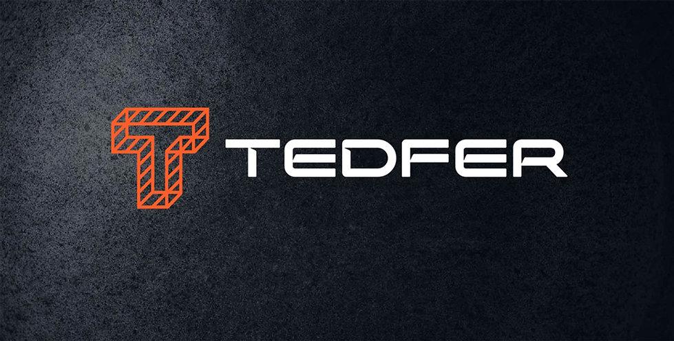 TEDFER_08-min.jpg