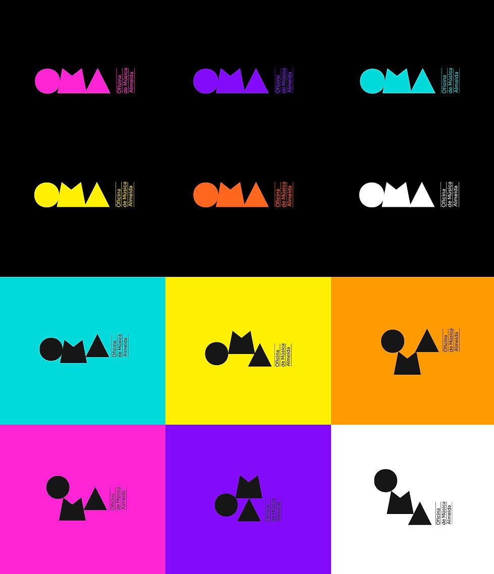 OMA_15.jpg