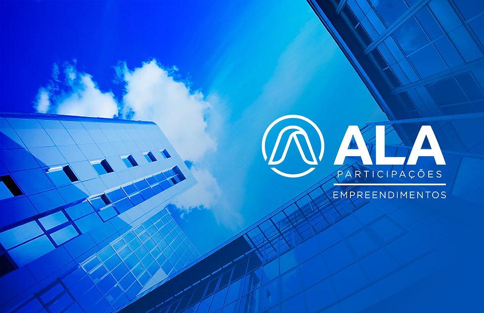 ALA_20.jpg