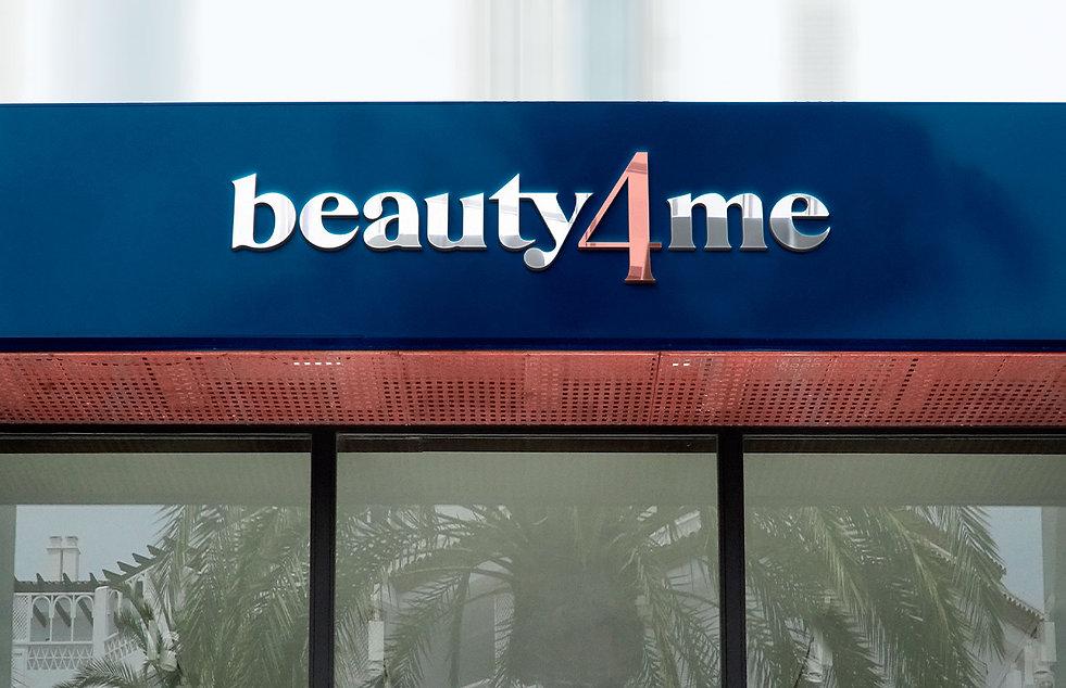 Beauty4me_07-min.jpg