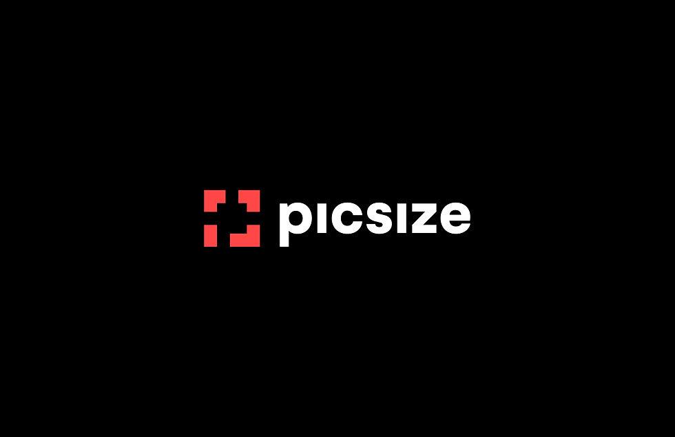 Picsize_03.jpg