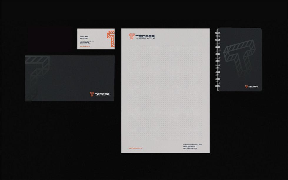 TEDFER_10.jpg