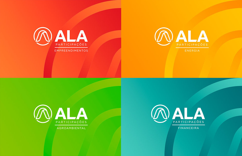 ALA_23.jpg