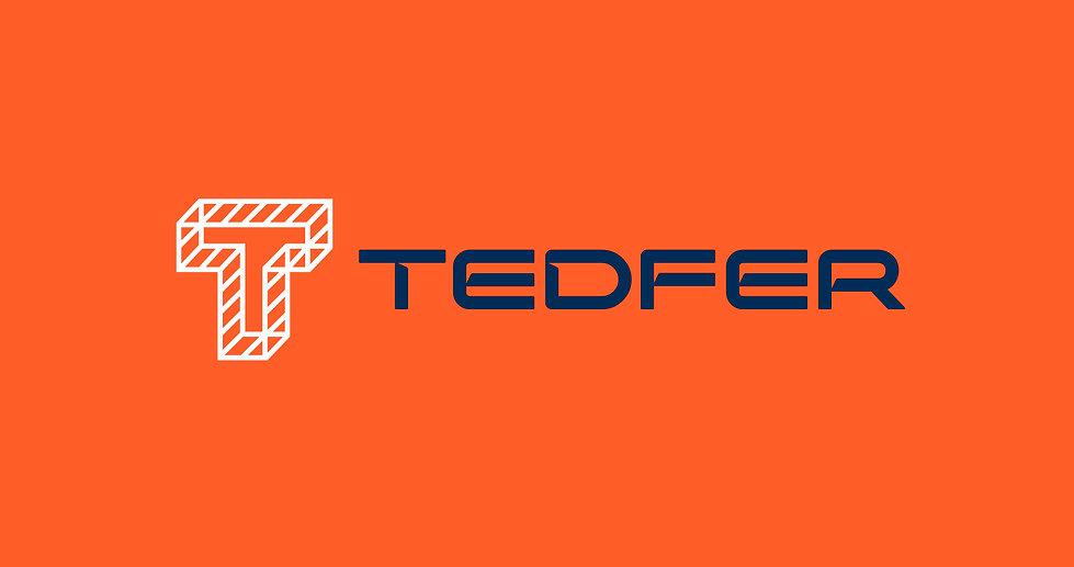 TEDFER_03.jpg