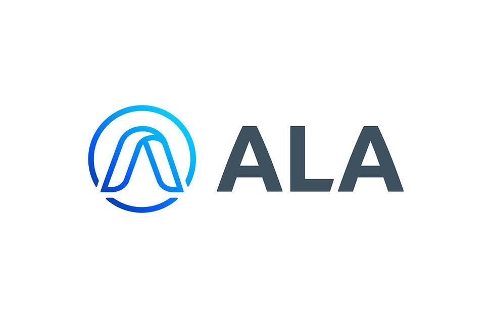 ALA_09.jpg