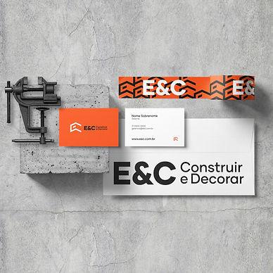 E&C_Insta_05.jpg
