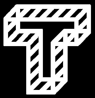 Símbolo TEDFER