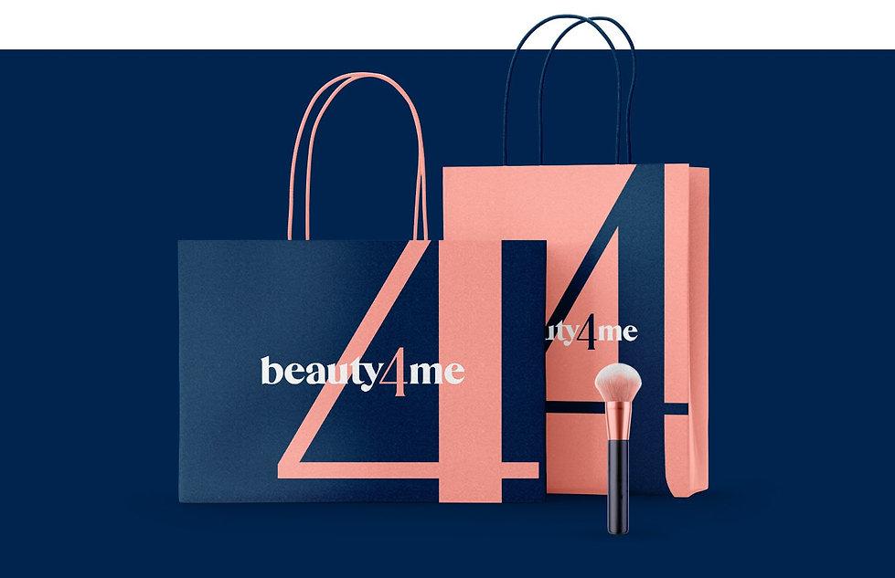 Beauty4me_02-min.jpg