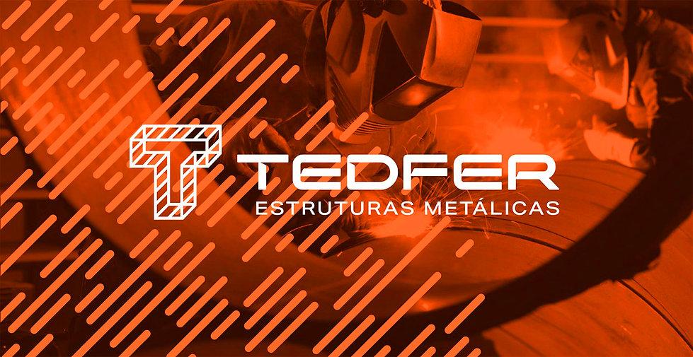 TEDFER_12-min.jpg