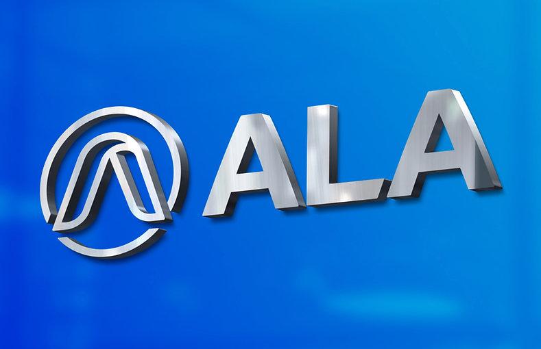 ALA_08.jpg