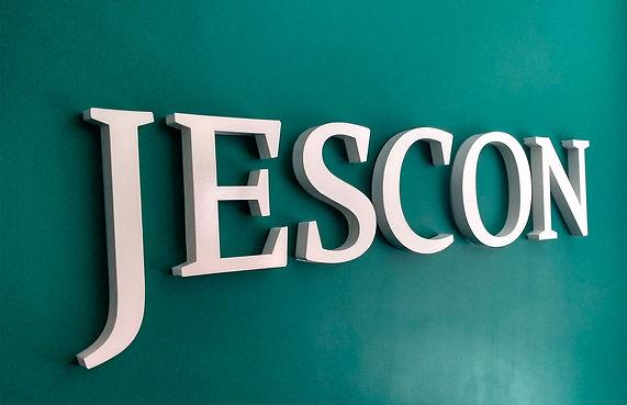 Jescon-Obra-4.jpg