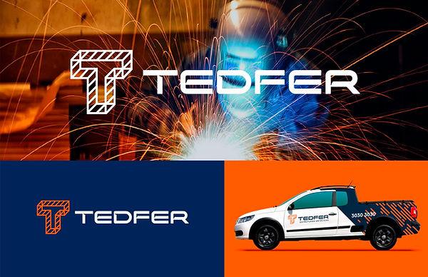 TEDFER_Abertura.jpg