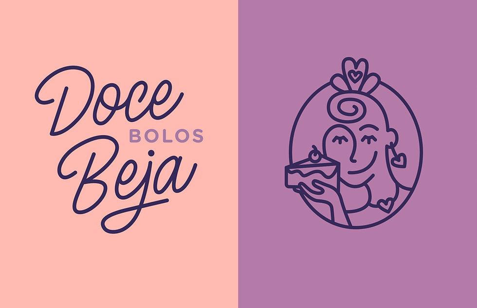 DOCE-BEJA_07.jpg
